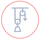 pulley-icon
