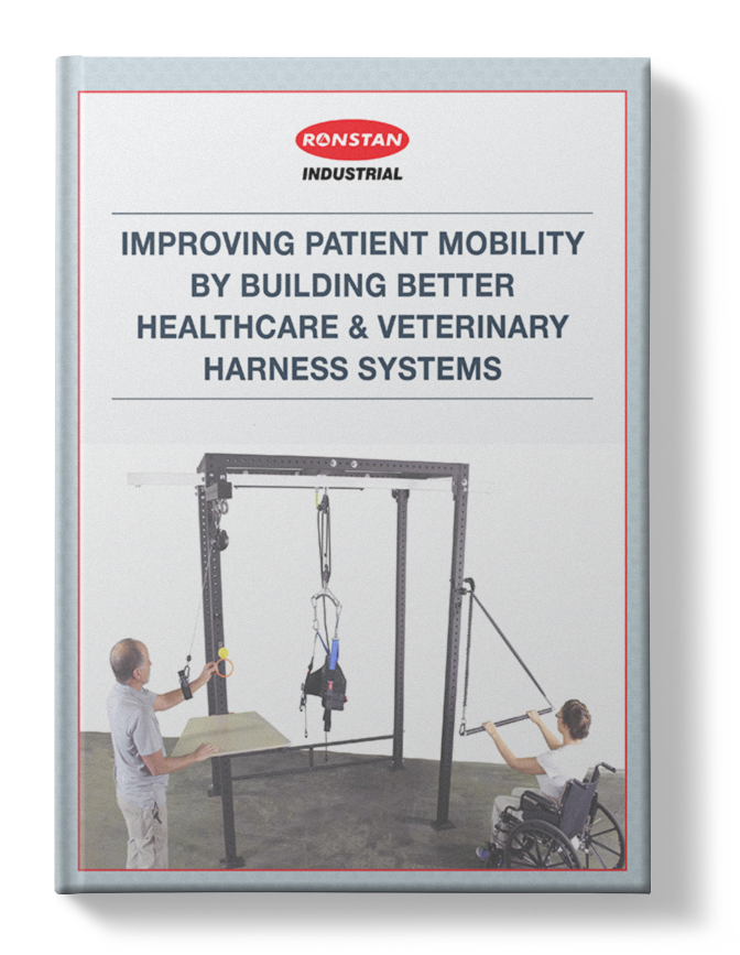 Improving Patient Mobility by Building Better Healthcare & Veterinary Harness Systems.png