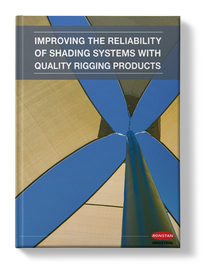 Improving the Reliability of Shading Systems with Quality Rigging Products SHADOWS.png