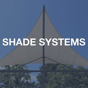 Shade Systems